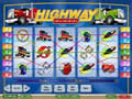 Juego  Highway Kings